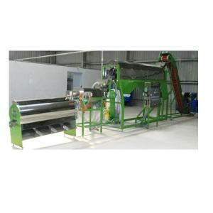 Automatic Cashew Processing Machine Suppliers In Manga