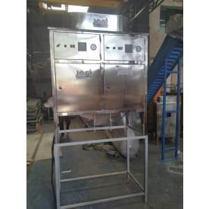 Garlic Peeling Machine Suppliers In Tougan