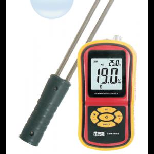 Digital Anemometer Lutron Trader In Vapi