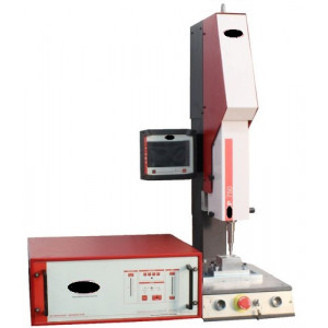 Sealing Machine For Mask