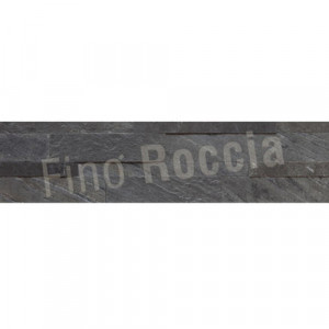 Flexible Stone Veener Exporter From India