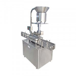 Cup Placement Machine Manufacturers In Port Blair