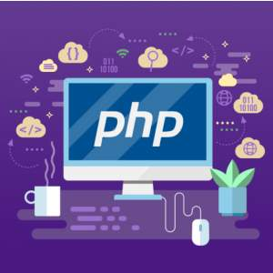 Hire Php Developer In Ahmedabad