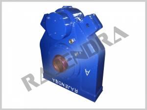 V Type Quarry Gear Box