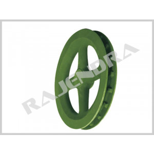 Chain Pulley Manufacturers In Muharraq