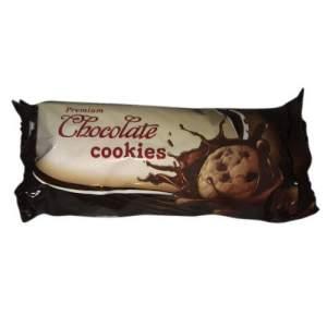 Amul Cookies
