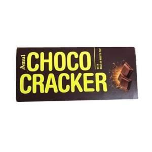 Amul Choco Cracker