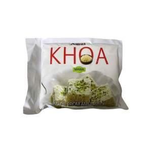 Amul Healthy Khoya