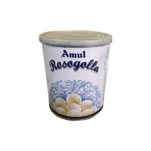 Amul Rosogolla