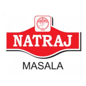 NATRAJ MASALA