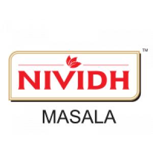 NIVIDH MASALA