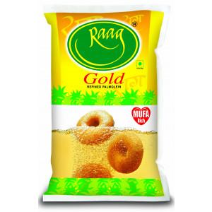 Raag Gold