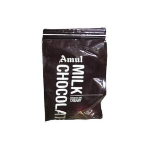 Amul Choco Cracker Supplier In Ahmedabad