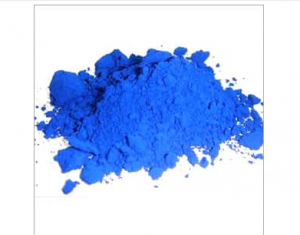 Pigment Powder Manufacturer From Sangli