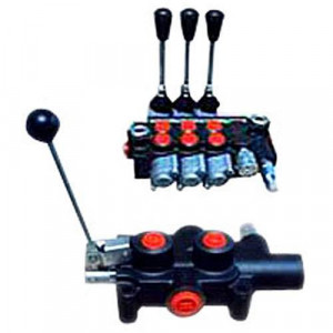 Mobile Valve Suppliers In Sharjah