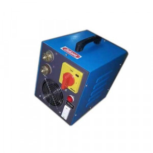 Arc Welding Machine Manufacturers In Ahmedabad
