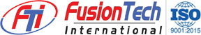 FusionTech International Brazil
