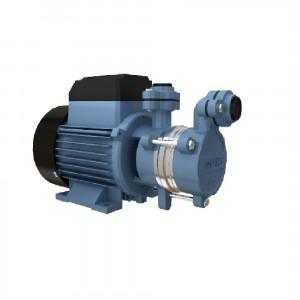 Monoblock Pump Manufacturer In Valsad