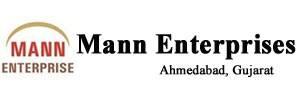 Mann Enterprise