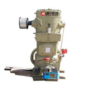 Air Compressors Manufacturers In Rajkot