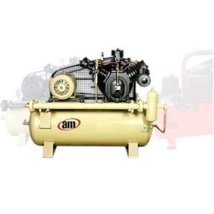 High Pressure Air Compressor Manufacturers In Jodhpur