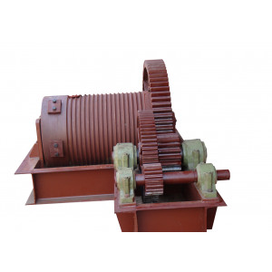 Medium Alloy Steel Casting Suppliers In Beed