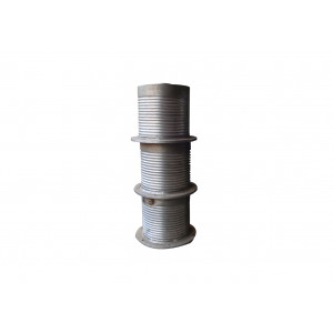 Stainless Steel Casting Dealers At Dhule