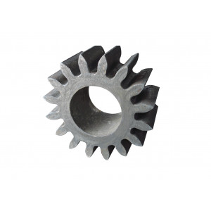 Stainless Steel Casting Dealers In Mira Bhayandar