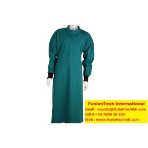 Supplier Of Reusable Surgical Gown In Maribor Slovania