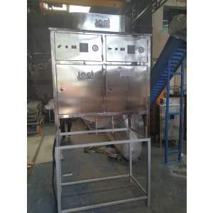 Garlic Peeling Machine Manufacturers In Comilla