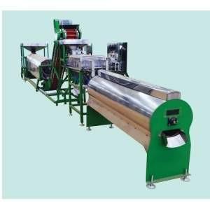 Semi-Automatic Kaju Processing Machine Manufacturers At Mymensingh