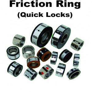 Quick Locks