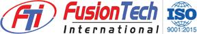 FusionTech International Cote D'ivoire
