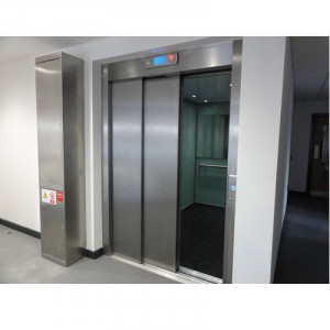 Commercial Hydraulic Passenger Lift Manufacturers In Bharuch