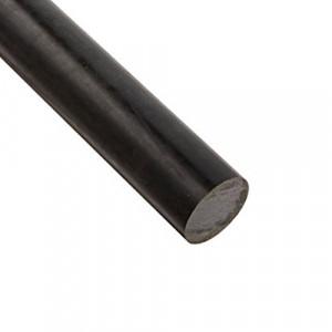 Carbon Fibre Rods
