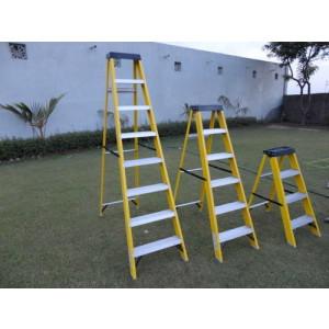 FRP/GRP Ladders