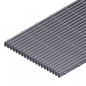 FRP/GRP Pultruded Grating