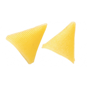 Wheat Cones (Bugles)