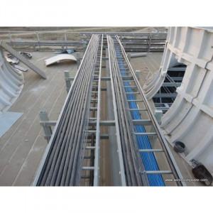 Fiberglass Cable Tray Manufacturers In Faridabad