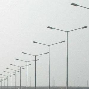 Fiberglass Poles Manufacturers In Coimbatore