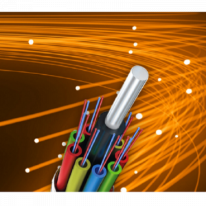 FRP Rod For Optical Fiber Cable Manufacturers In Nagpur