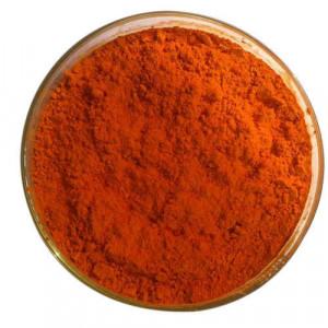 Direct Orange Dyes