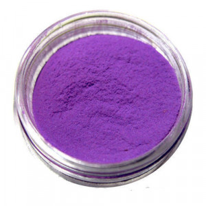 Direct Violet Dyes