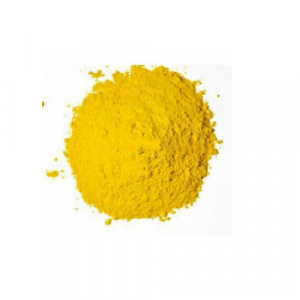 Pigment Yellow Dyes