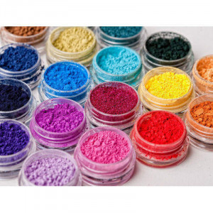 Food Color Suppliers In Sharjah
