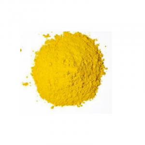 Pigment Yellow Dyes Suppliers In UAE