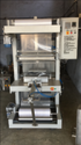 Automatic Bottle Shrink Wrapping Machines