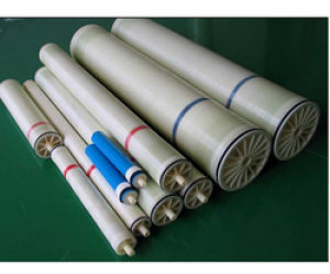 DOW LCLE 4040 Low Energy Membrane