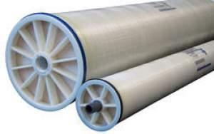 FL-TFC RO Membranes