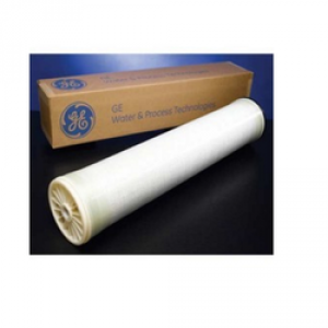 GE Membranes AG4040